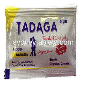 buy cialis jelly in australia online with fast delivery